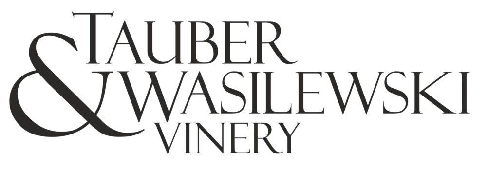 Tauber – Wasilewski vinery